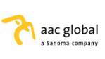 AAC Global Oy
